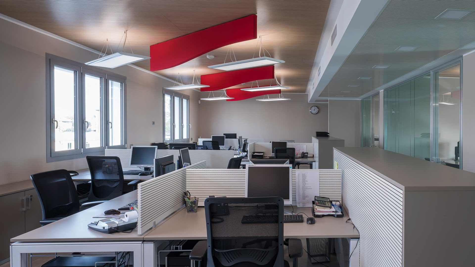 Uffici-per-e-commerce-Scurati-Level-Office-Landscape
