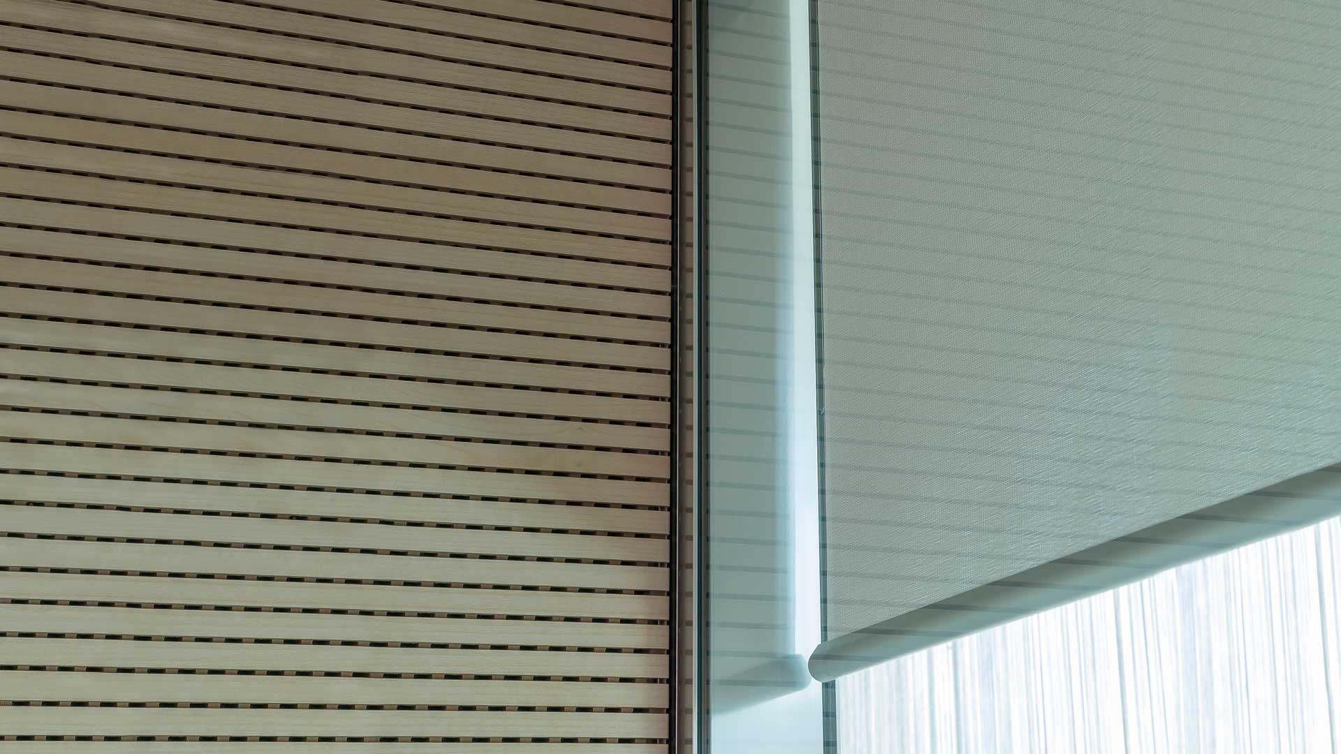 Uffici-per-e-commerce-pareti-divisorie-Level-Office-Landscape