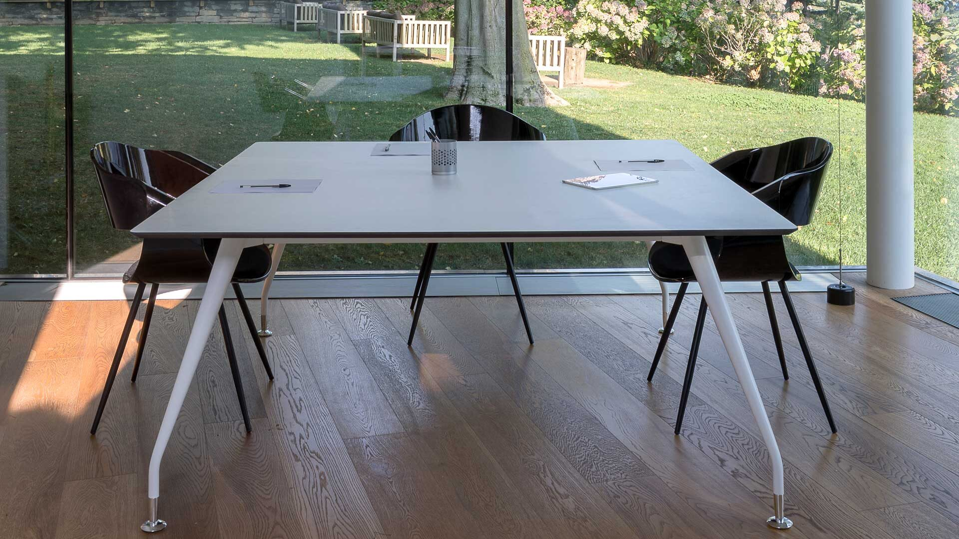 Come-arredare-uno-studio-legale-Level-Office-Landscape