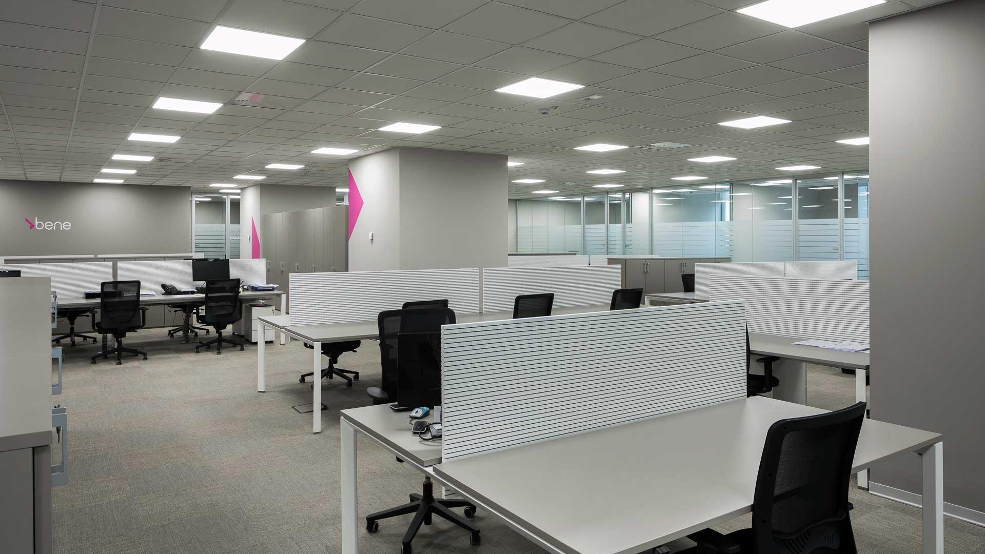Controsoffitti-per-ufficio-Level-Office-Landscape