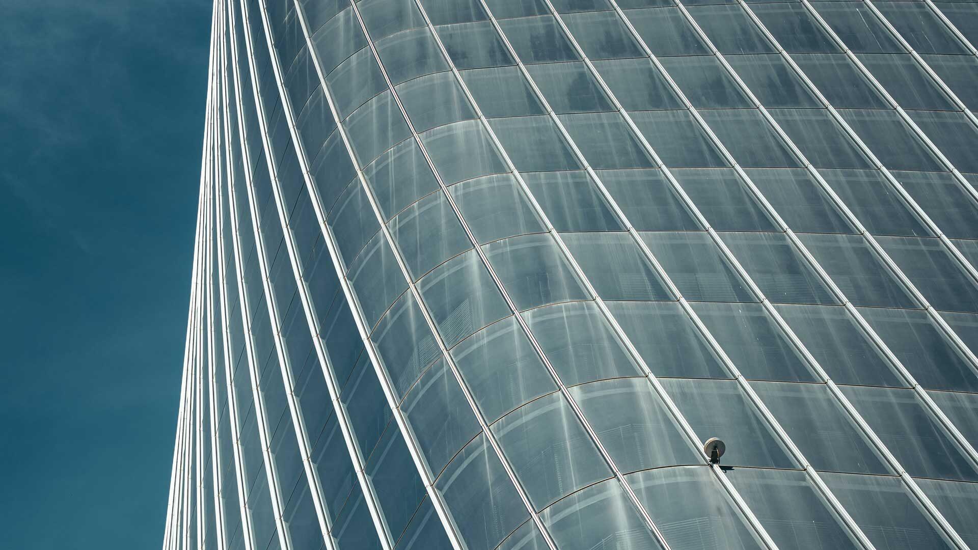 psicologia-dell-abitare-Milano-architettura