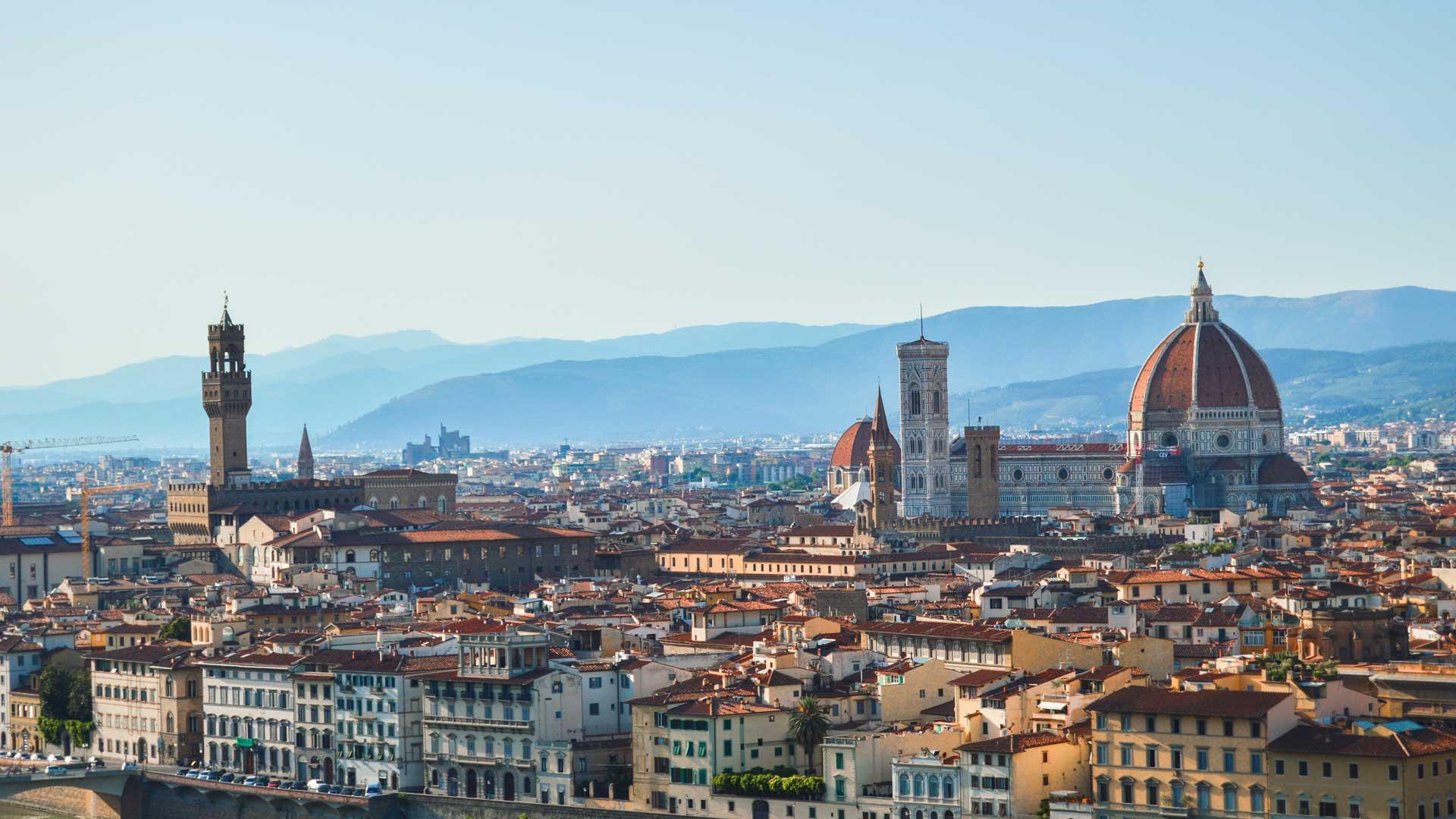 Firenze-Be.Long-servizio-smart-working-Level-Office-Landscape