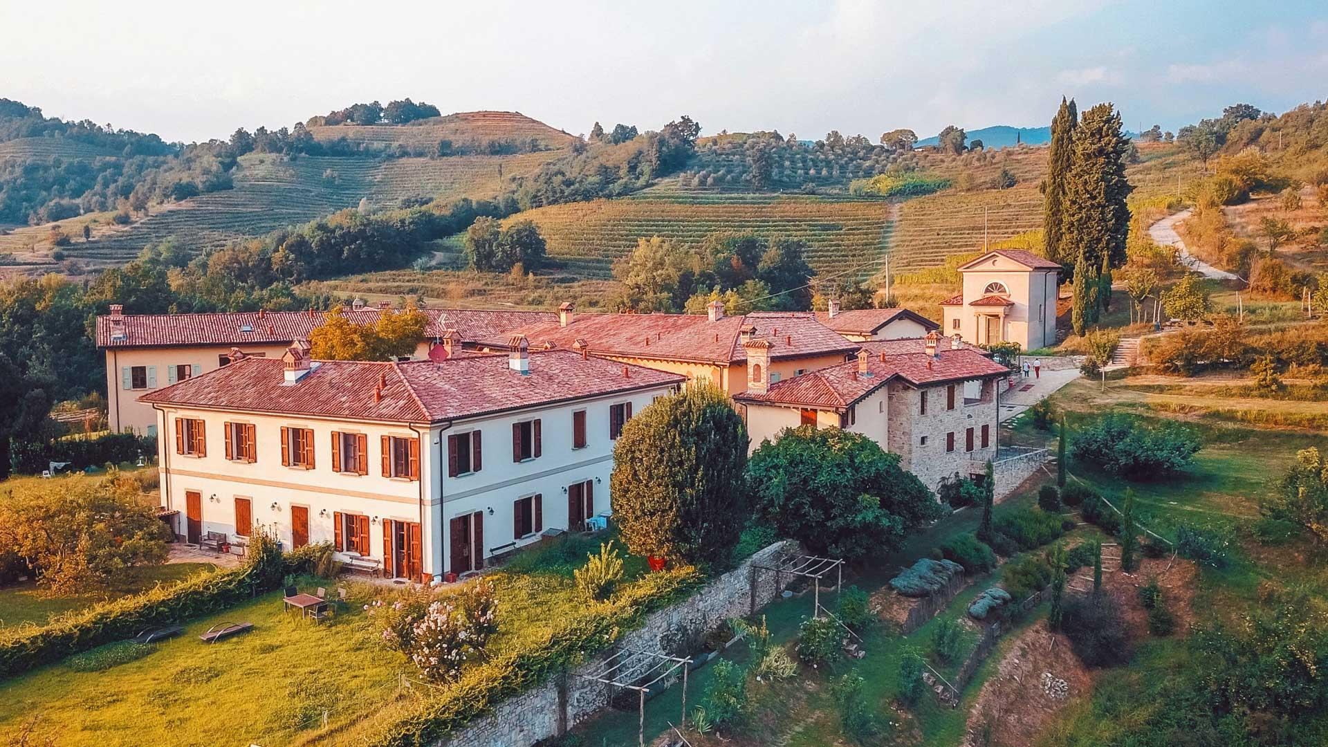Oasi-Galbusera-Bianca-Dove-fare-workation-Level-Office-Landscape