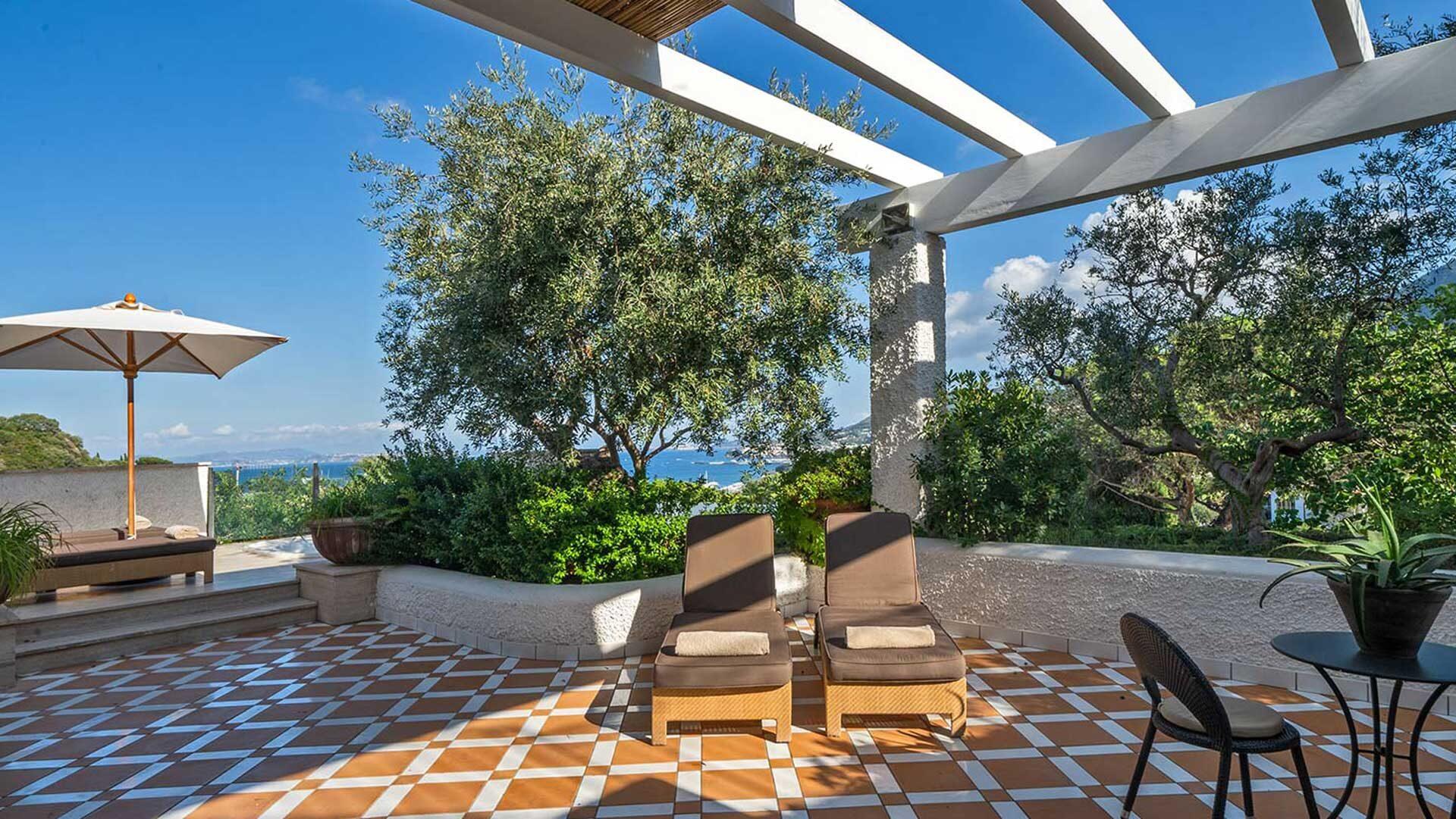 dove-fare-workation-Botania-Relais-Ischia-Level-Office-Landscape