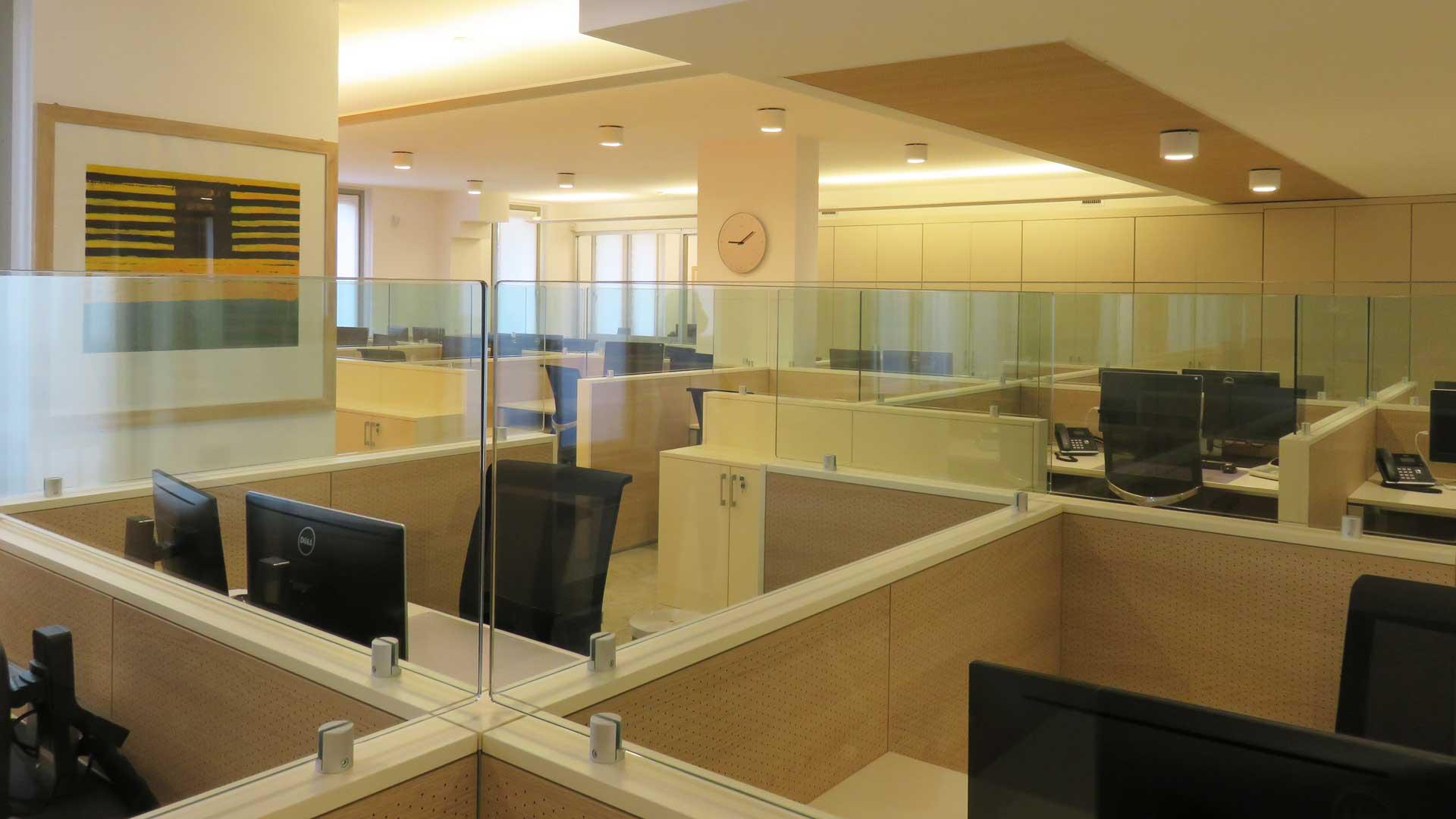 Come-arredare-studio-commercialista-2-Level-Office-Landscape