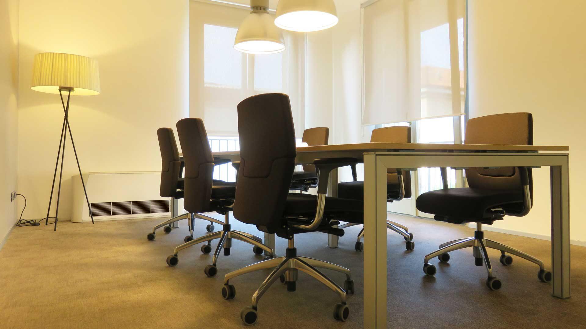 Come-arredare-studio-commercialista-Level-Office-Landscape-Office-Landscape