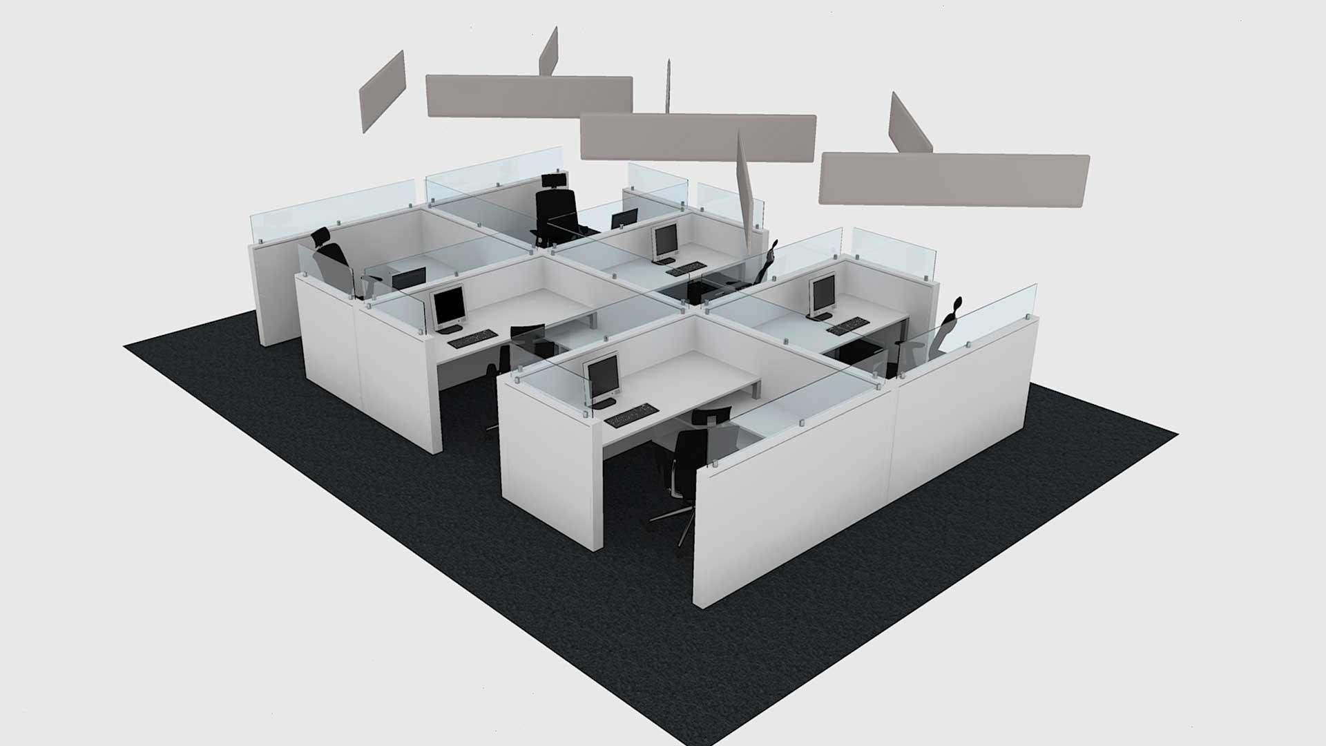 Come-arredare-uno-studio-commercialista-Level-Office-Landscape