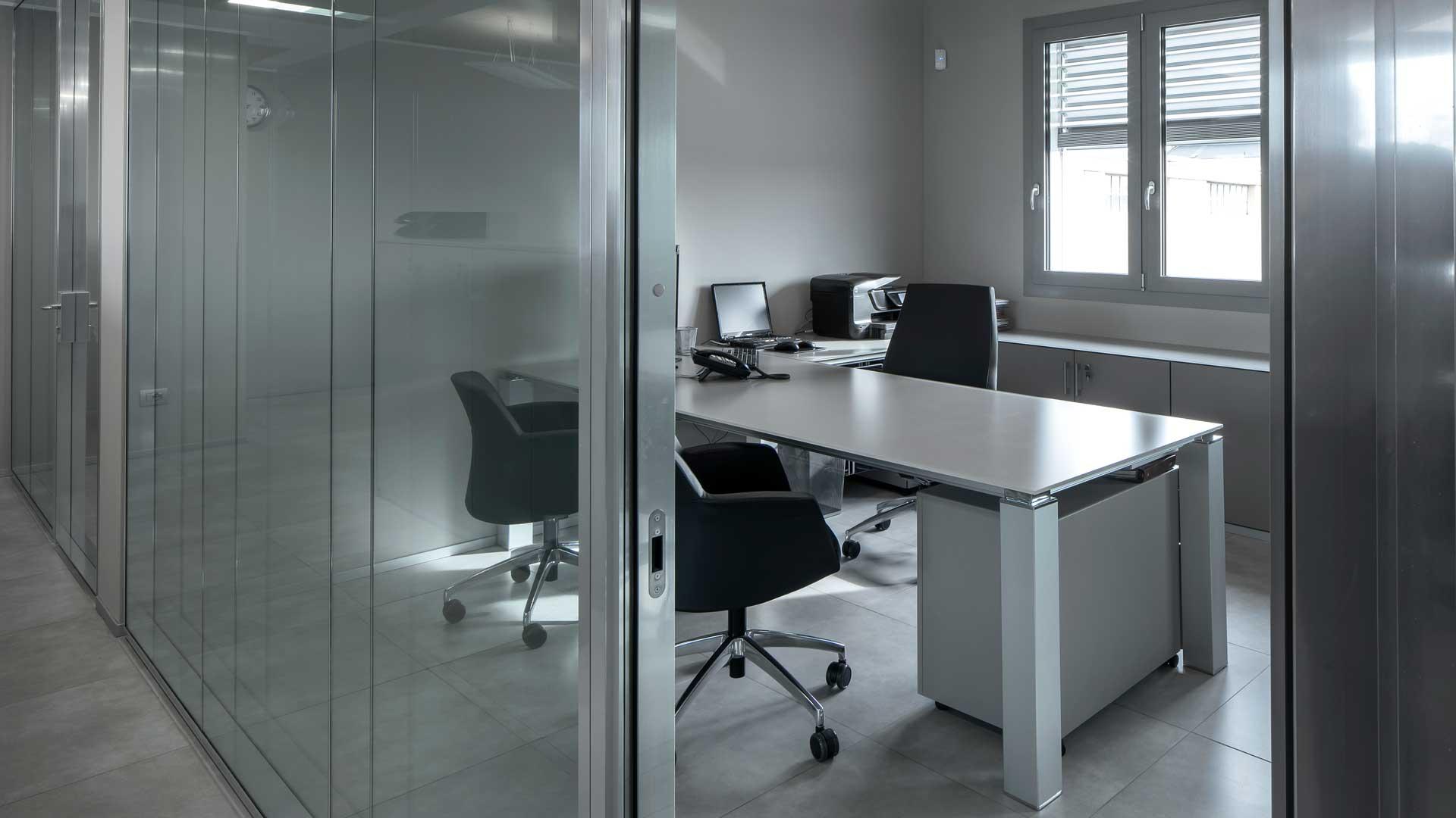 laminato-per-arredo-ufficio-Level-Office-Landscape