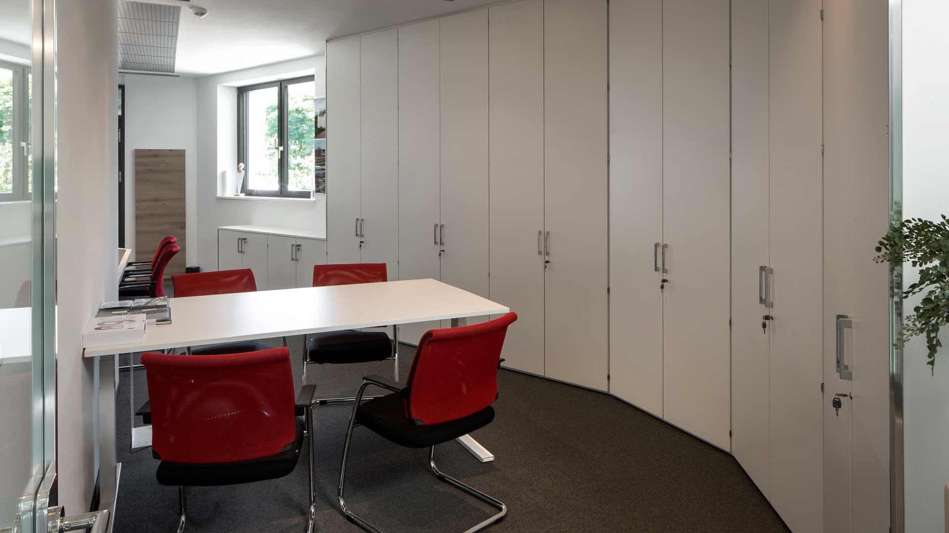 materiali-per-ufficio-laminato-Level-Office-Landscape